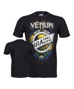 Venum | Футболка Keep Rolling T-Shirt