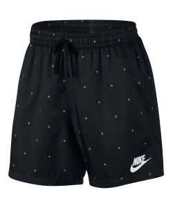 Nike | Шорты M Nsw Short Wvn Su Flow