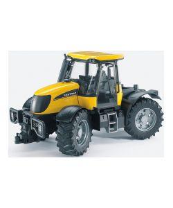 Bruder | Трактор Jcb Fastrac 3220