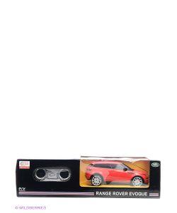 RASTAR | Машина Range Rover Evoque