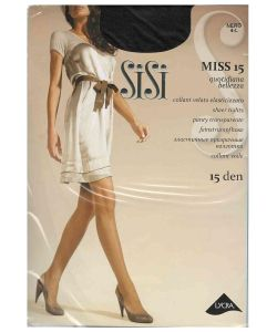 SISI | Miss