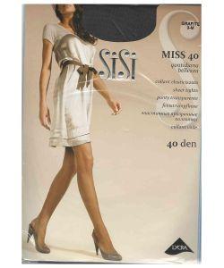 SISI | Колготки