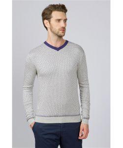 Kanzler | Пуловер
