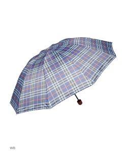 Modis | Зонт