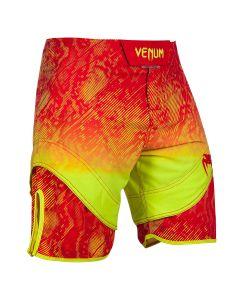 Venum | Шорты Мма Fusion Fightshorts