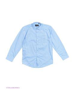 Briton | Рубашка