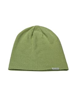 Converse | Шапка Solid Slouch 2 In 1 Beanie