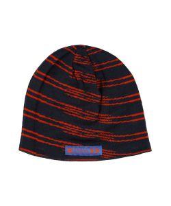 Hummel | Шапка Momentum Training Hat