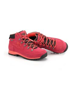 AlpinePRO   Ботинки