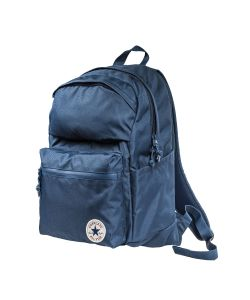Converse | Рюкзак Poly Original Backpack