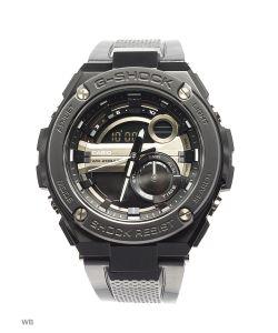 Casio | Часы G-Shock Gst-210m-1a