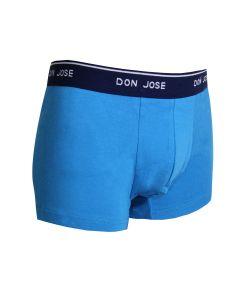 Don Jose | Трусы
