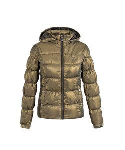 Nickelson | Куртка