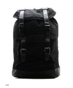 Modis | Рюкзак
