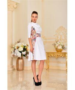 Katerina Bleska&Tamara Savin | Платье