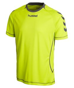 Hummel   Футболка Functional Jersey