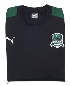 Puma | Худи Fk Krasnodar Casual Sweater