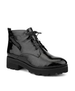 Lisette | Ботинки
