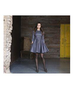 FRIO | Платье