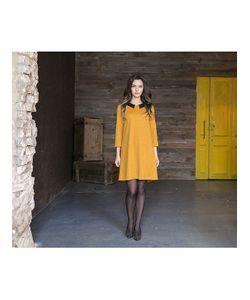 FRIO | Платье Трикотаж 2