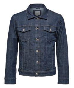 Selected | Куртка