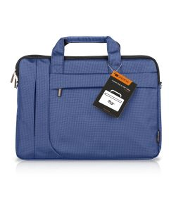 CANYON | Модная Сумка Cne-Cb5bl3 Для 156 Ноутбука