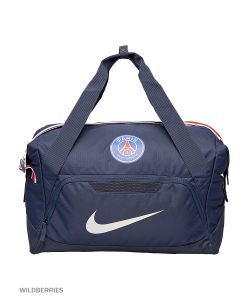 Nike | Сумка Allegiance Psg Shield Compact