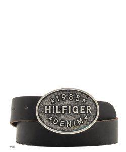 Tommy Hilfiger | Ремень