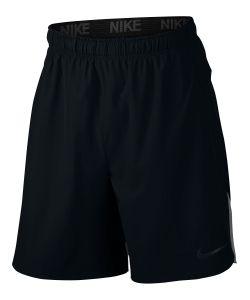 Nike | Шорты M Nk Flx Short Vent
