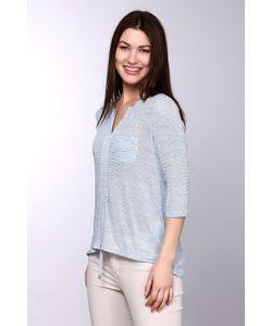 Lecomte   Пуловер