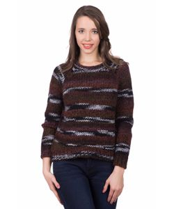 Set | Пуловер