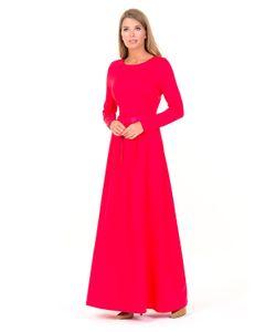 Xarizmas | Платье