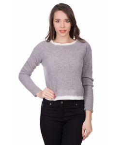 Luisa Cerano | Пуловер