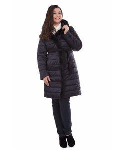 Basler | Пальто
