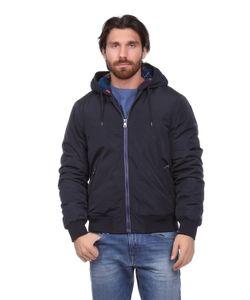 Gj Gaudi' Jeans | Куртка Gaudi Jeans