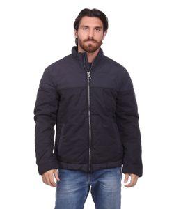 LERROS | Куртка
