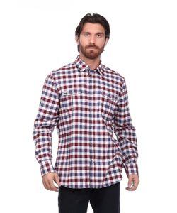 LERROS | Рубашка С Длинным Рукавом