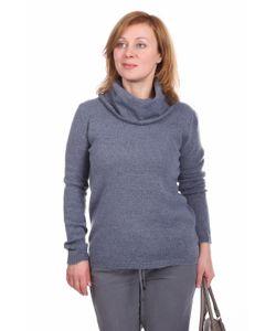 Betty Barclay   Пуловер