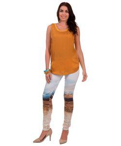 BOSS Orange | Модные Джинсы
