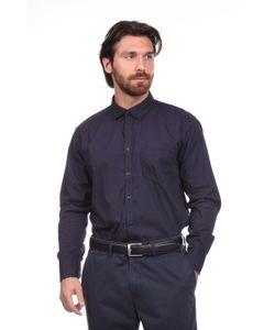 Calamar | Рубашка С Длинным Рукавом