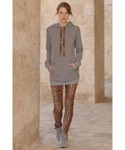 PENYE MOOD | Модные Костюмы