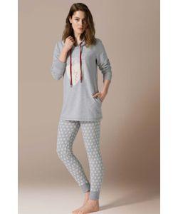 CATHERINE'S   Пижама