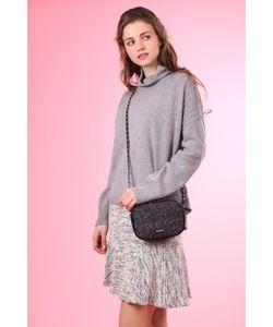 Oui | Пуловер