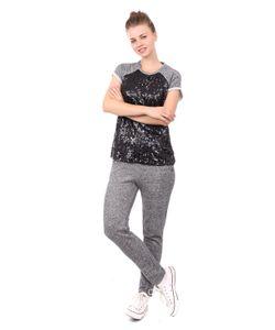 Gj Gaudi' Jeans | Спортивные Брюки Gaudi Jeans