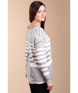 Comma | Пуловер