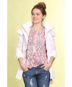 Locust   Куртка