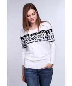 Pezzo   Пуловер
