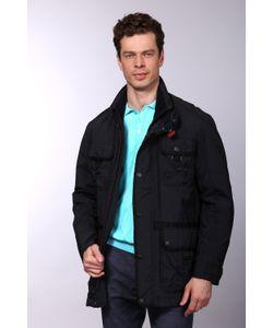 Calamar | Куртка