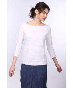 Monari | Пуловер