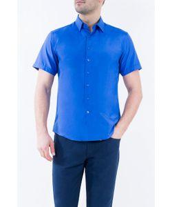 Greg Horman   Рубашка